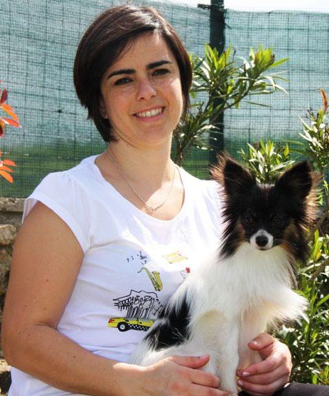Ana Paola Díaz