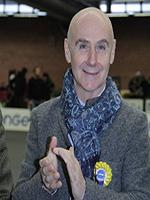 Claudio de guiuliani-2