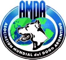 DOGO_ARGENTINO_2