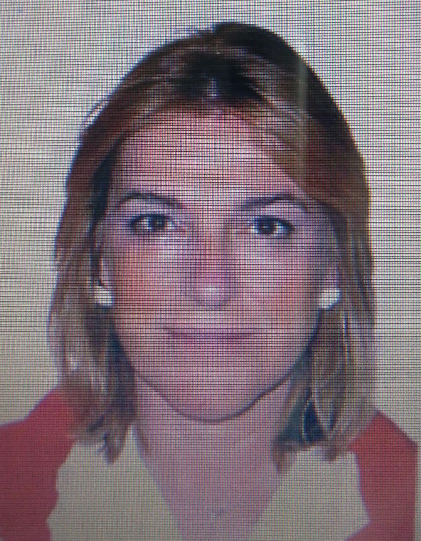 Angela Hauncher