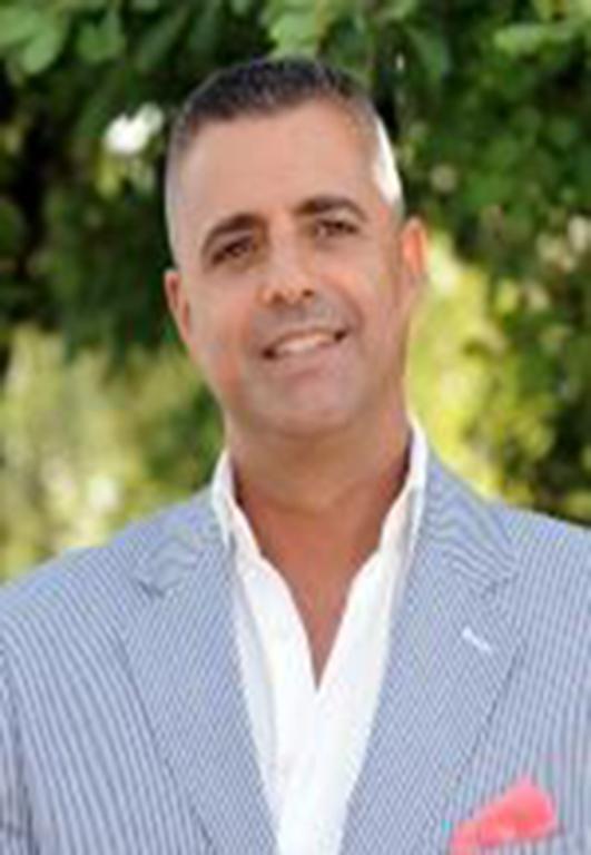 Pedro Bispo