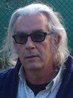 Adolfo Martínez Noguera