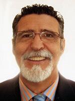 Ángel Gala Porto