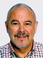 Antonio Choya de la Cruz