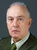 Benjamín Merino Rodríguez