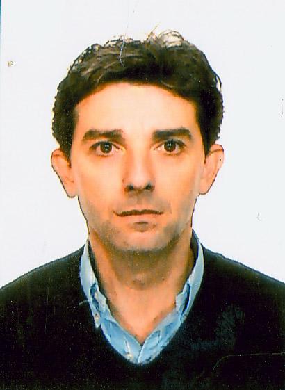 Joaquín Cerdeira