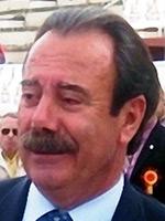 Felipe Calvo Roure