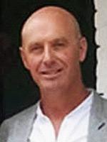 Fernando Uslé