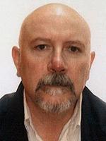 Francisco José Pérez Álvarez