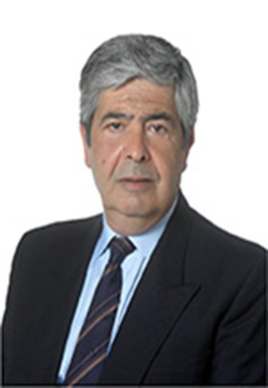 Jacinto de Miguel