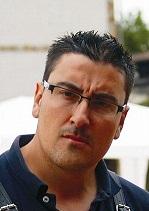 José L. Reyero