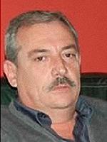 José Manuel Sastre Toquero