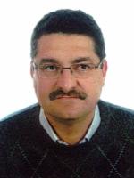 Juan Antonio García Domínguez