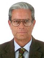 Luis Pinto Teixeira