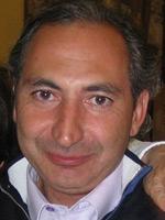 Manuel Cañamares Díaz