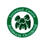 SOCIEDAD CANINA DE ANDALUCÍA OCCIDENTAL