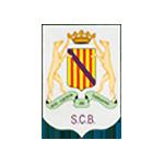 SOCIEDAD CANINA DE BALEARES