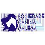SOCIEDADE CANINA GALEGA