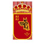 SOCIEDAD CANINA DE MURCIA