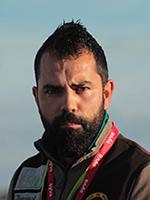 Sergio Milan Marquez